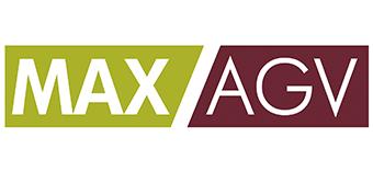MAX AGV