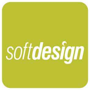 softdesign_logo